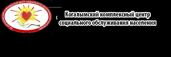 kson86.ru